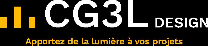 CG3LDesign